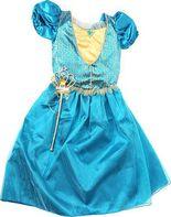 karnevalové šaty princezna • Zboží.cz 7ef6f826ab1