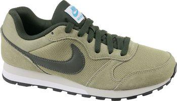 0e06dd598bae Pánské boty Nike MD Runner 2 vycházejí z oblíbených běžeckých bot z 90. let.