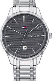 6f3f3320c Pánské hodinky Tommy Hilfiger | Zboží.cz
