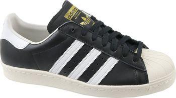 adidas Superstar 80S G61069 černé od 1 799 Kč • Zboží.cz fc3055ebef