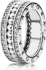 Prsteny PANDORA • Zboží.cz 9cff2f2e396