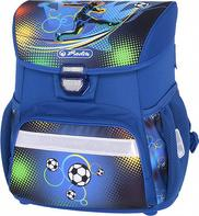 Herlitz Loop Fotbal školní aktovka. 870 Kč - 1 ... 8beab450eb