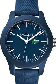 Dámské hodinky Lacoste • Zboží.cz d2d91756c21