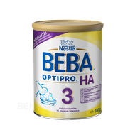 Nestlé Beba Optipro HA 3 - 800 g
