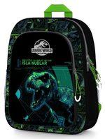 65e41210320 dětský batoh Karton P+P předškolní batoh Jurassic World