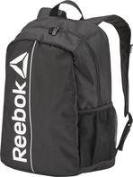 sportovní batoh Reebok Act Roy BKP 24 l 16c97ea435