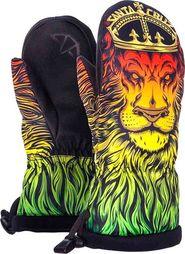5ce47805e51 rukavice Celtek Bitten By A Lil Mitt SC Lion God