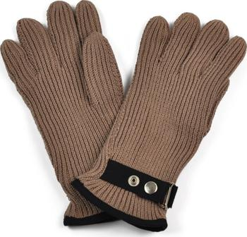 Art of Polo Pánské rukavice se zapínáním… 394feb129e