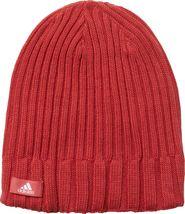hot sale online fcd33 c11bf čepice Adidas Wms Performance Beanie růžová 54-58