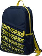 Converse Speed Backpack 20 l 87870d2a88