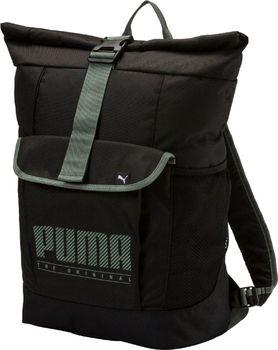 1327f543fac PUMA Sole Backpack Plus 21 l od 498 Kč • Zboží.cz