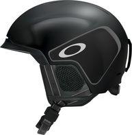 d58b996cd ❄ lyžařské a snowboardové helmy Oakley | Zboží.cz