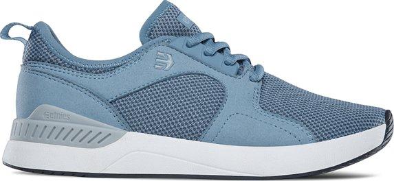 1b5c5d23753 Etnies Cyprus SC grey blue dámské od 1 656 Kč • Zboží.cz
