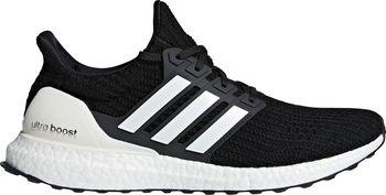 f7eebb5e45d05 Tato běžecká obuv změní váš názor na to, jaké to je mít pocit pohodlí,  rychlosti a odpružení. Boty mají v mezipodešvi aktivní pěnu Boost, která je  tvořena ...
