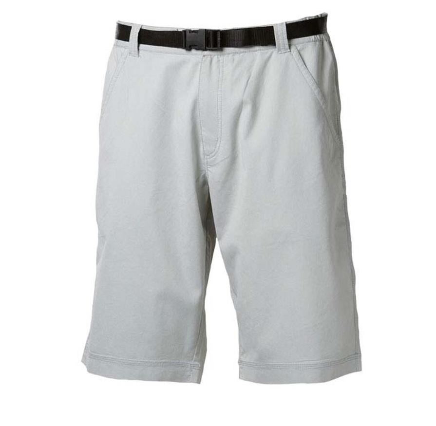 Progress Relax Shorts krémová L od 699 Kč • Zboží.cz 76545f0173