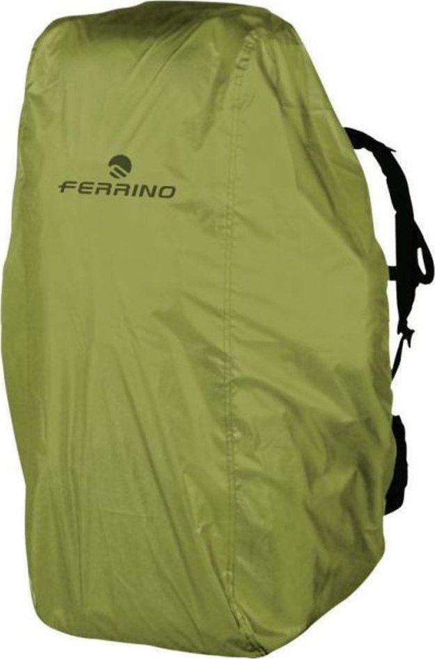 Ferrino Cover 2 zelená od 282 Kč • Zboží.cz 6b71c6c09d