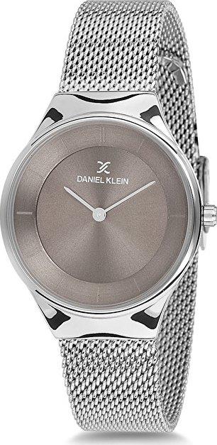 Daniel Klein DK11723-6 • Zboží.cz 097efbd104