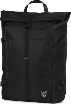 3e99b71fe3f The Pack Society Day Pack Solid Black 25 l • Zboží.cz