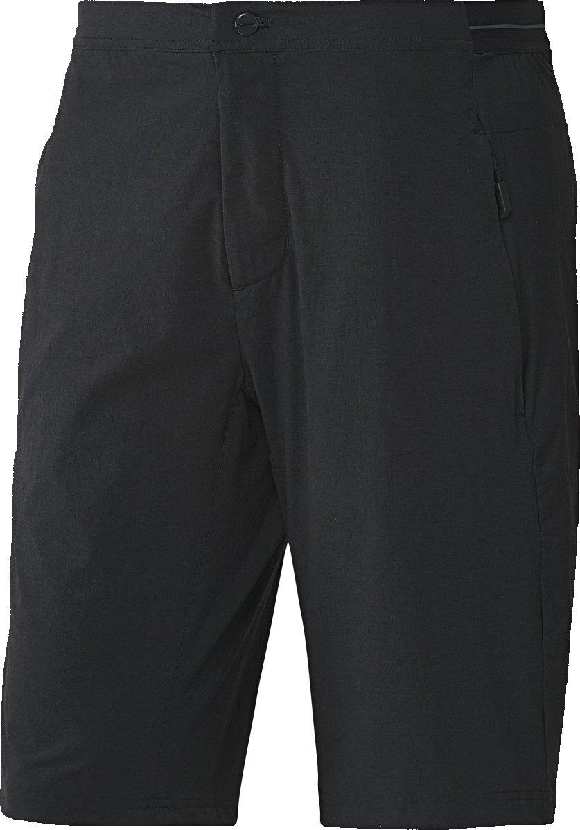 b39af8e49ac Adidas Liteflex Shorts černé od 798 Kč • Zboží.cz