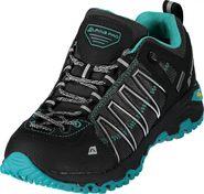 dámská treková obuv Alpine Pro Triglav 3 PTX LOW UBTM153 modré 39 091d7ca05a