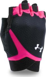 2efd626c673 rukavice Under Armour CoolSwitch Flux Glove-002-LG