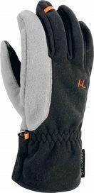 667acda28a rukavice Ferrino Screamer černo-šedá L