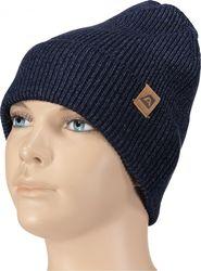 čepice Alpine Pro Edurne UHAM052 tmavě modrá 0ff27063b7