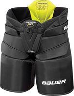 9531fe8d673 Bauer Supreme S27 Junior kalhoty černé