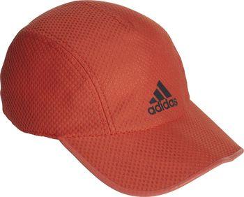 8efc317827e Adidas R96 Cc Cap CY6093 oranžová • Zboží.cz