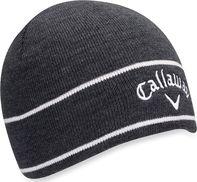 Callaway Tour Authentic Beanie Hat Charcoal 6a8549d210