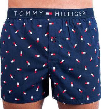 Tommy Hilfiger UM0UM00915 409 od 576 Kč • Zboží.cz c05937e2b29