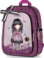 d44e323a6dd dětský batoh Karton P+P Sugar and Spice předškolní batoh