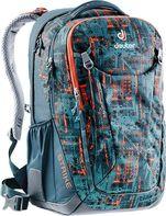 34f43f6676 ✒ školní batohy a aktovky Deuter