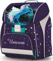 ✒ školní batohy a aktovky Karton P+P s motivem zvířátko • Zboží.cz 860d92e324