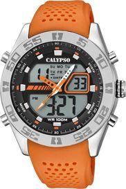 f42c47a61 Hodinky Calypso | Zboží.cz