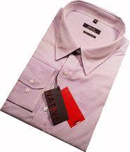 pánská košile Native 110501 fialová XL b9deb634f7