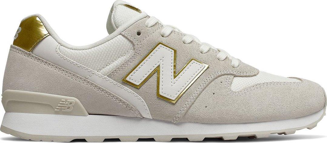 1b50a780787 New Balance 996 Beige Gold 40 od 1 749 Kč • Zboží.cz