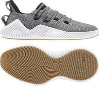 Adidas Alphabounce Trainer šedá od 1 290 Kč • Zboží.cz a38d5cf0f3