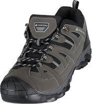 20472329ac6 pánská fitness obuv Alpine Pro Frod MBTM156 tmavě šedá