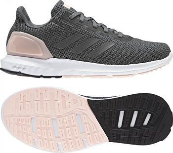 a809805919f Adidas Cosmic 2 W šedá od 749 Kč • Zboží.cz
