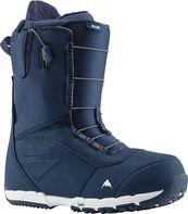 66f753a6126 snowboardová obuv Burton Ruler Blues