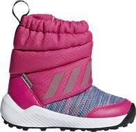Adidas RapidaSnow Btw růžové 15508e478d5
