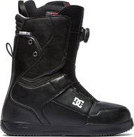 6df9e987fb0 Boty na snowboard DC • Zboží.cz