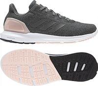 ee290fb23 Adidas Cosmic 2 W šedá 37 1/3 od 890 Kč   Zboží.cz