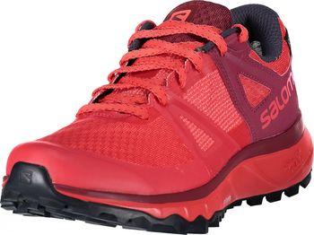 8f43175d1fc Salomon Trailster GTX W černé. Dámské běžecké boty ...