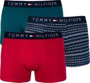 967c0f0142 Pánské spodní prádlo Tommy Hilfiger