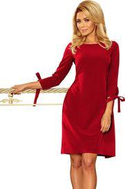 c0445af7f7e5 Dámské společenské šaty Numoco