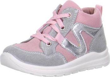 166b097087d dětská celoroční obuv SUPERFIT 0-00323-61…