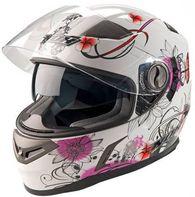 dámské helmy na motorku • Zboží.cz 3e9ff262050