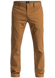 Pánské kalhoty a šortky DC • Zboží.cz ef593251f9